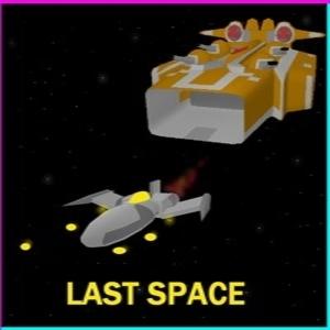 Last Space