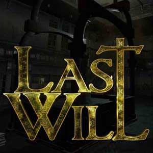 Last Will Digital Download Price Comparison