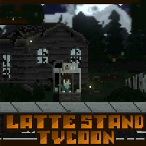 Latte Stand Tycoon Digital Download Price Comparison