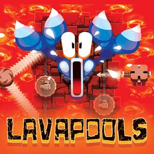 Lavapools Digital Download Price Comparison