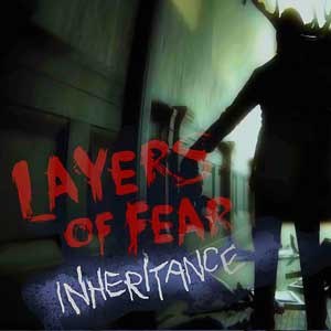Layers of Fear Inheritance Digital Download Price Comparison