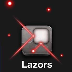 Lazors Digital Download Price Comparison