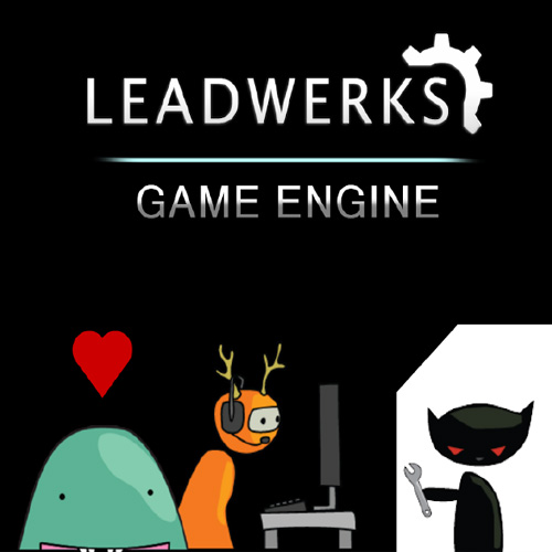 Leadwerks Game Engine Indie Edition Digital Download Price Comparison