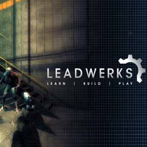 Leadwerks Game Engine Professional Edition Digital Download Price Comparison