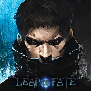 Leap of Fate Digital Download Price Comparison