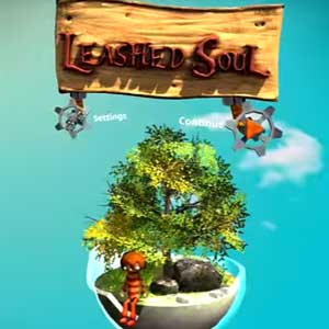 Leashed Soul Digital Download Price Comparison