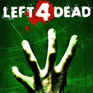 Left 4 Dead XBox 360 Code Price Comparison