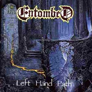 Left-Hand Path Digital Download Price Comparison