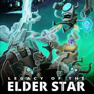 Legacy of the Elder Star Digital Download Price Comparison