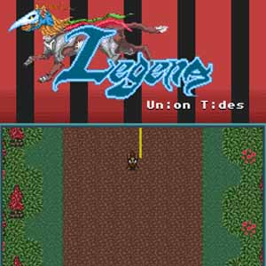 Legena Union Tides Digital Download Price Comparison