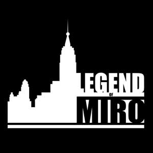 Legend of Miro Digital Download Price Comparison