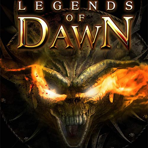 Legends of Dawn Digital Download Price Comparison