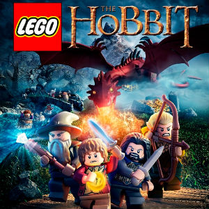Lego The Hobbit Xbox 360 Code Price Comparison