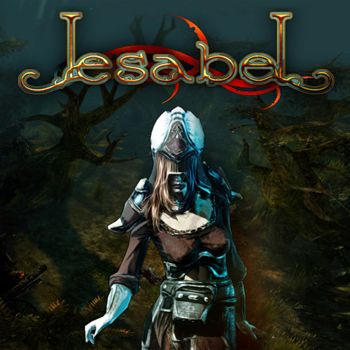 lesabel Digital Download Price Comparison