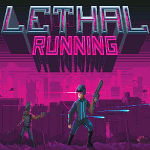 Lethal Running Digital Download Price Comparison