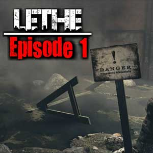 Lethe Episode One Digital Download Price Comparison