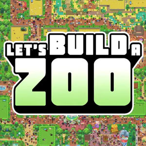 Let's Build a Zoo