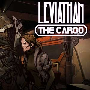 Leviathan the Cargo Digital Download Price Comparison