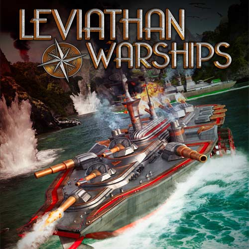 Leviathan Warships Digital Download Price Comparison