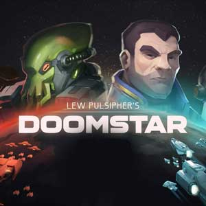 Lew Pulsiphers Doomstar Digital Download Price Comparison