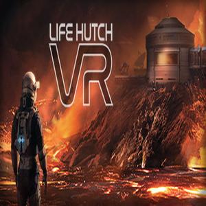 Life Hutch VR Digital Download Price Comparison