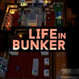 Life in Bunker Digital Download Price Comparison