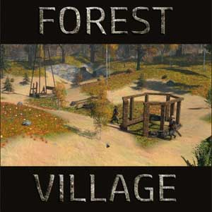 Life is Feudal Forest Village Digital Download Price Comparison