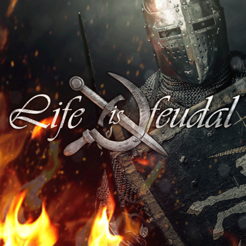 Life is Feudal Your Own Digital Download Price Comparison