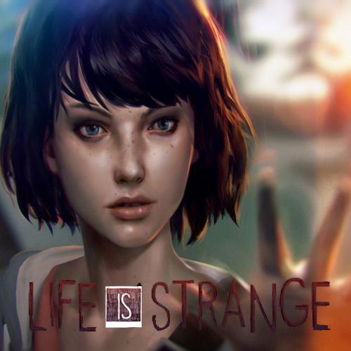 Life is Strange Ps4 Code Price Comparison
