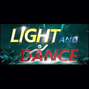 Light and Dance Digital Download Price Comparison