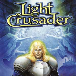 Light Crusader Digital Download Price Comparison