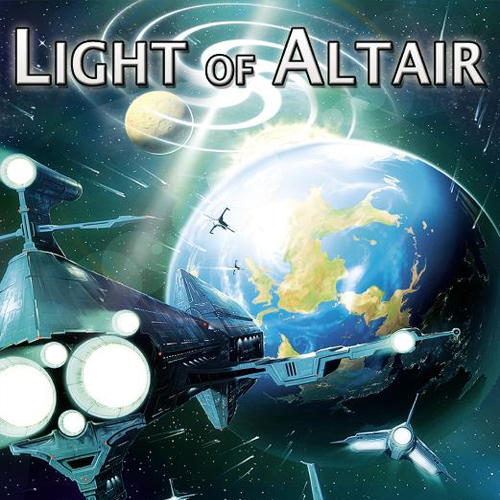Light of Altair Digital Download Price Comparison