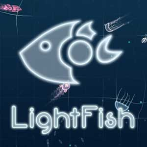 Lightfish Digital Download Price Comparison