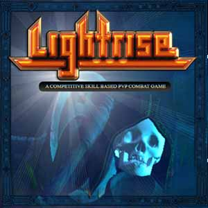 Lightrise Digital Download Price Comparison