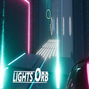 Lights Orb