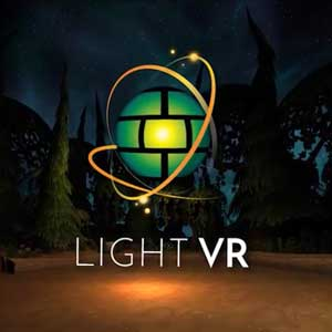 LightVR Digital Download Price Comparison