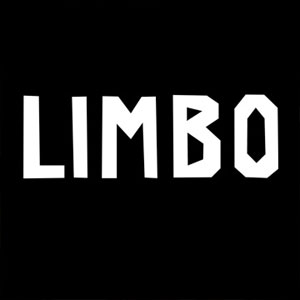 LIMBO PS3 Digital & Box Price Comparison