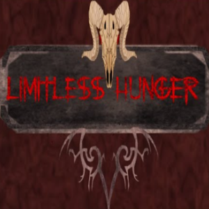 Limitless Hunger