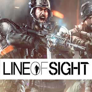 Line of Sight Digital Download Price Comparison