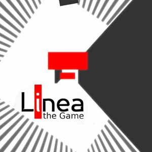 Linea the Game Digital Download Price Comparison