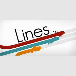 Lines Digital Download Price Comparison