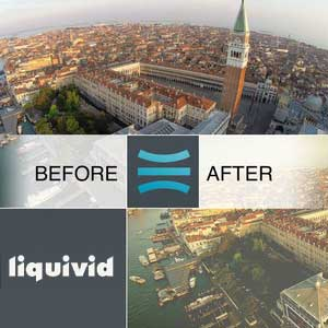 Liquivid Digital Download Price Comparison