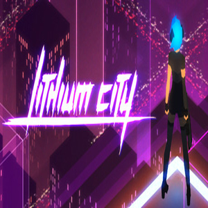 Lithium City Digital Download Price Comparison