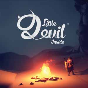 Little Devil Inside Digital Download Price Comparison