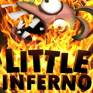 Little Inferno Digital Download Price Comparison