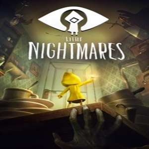 Little Nightmares Xbox Series Price Comparison