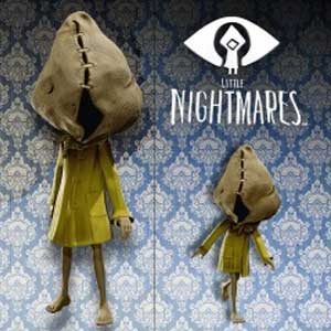 Little Nightmares Scarecrow Sack Digital Download Price Comparison