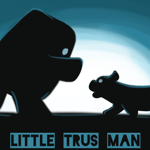 Little Trus Man Digital Download Price Comparison