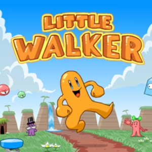 Little Walker Digital Download Price Comparison