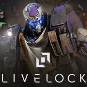 Livelock Digital Download Price Comparison